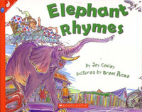 Elephant-Rhymes-5678770-4