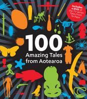 100-tales