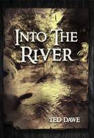 in-the-river