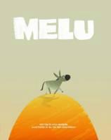 melu-picture