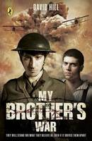 my-brothers-war