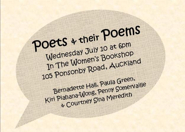 Poetry Night July 2013 email 2