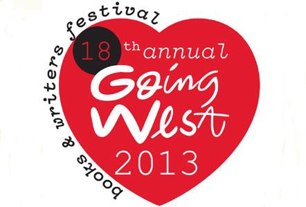 goingwestfestival442