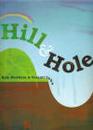 hillandhole