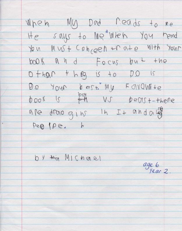 02 Michael