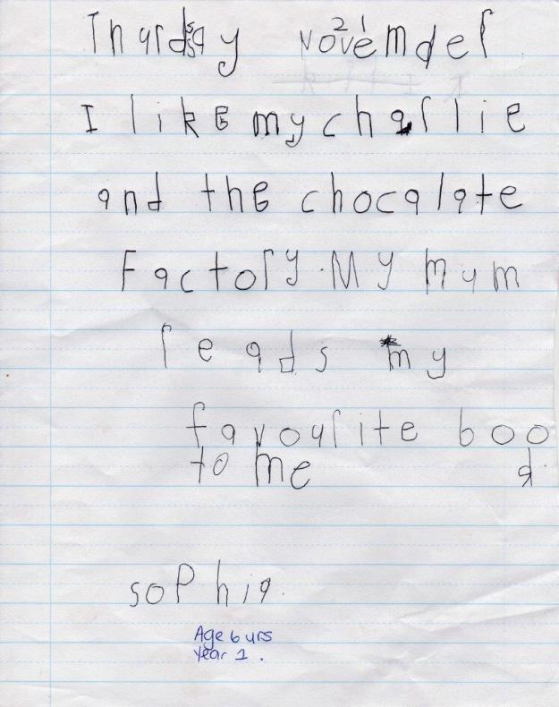 03 Sophia