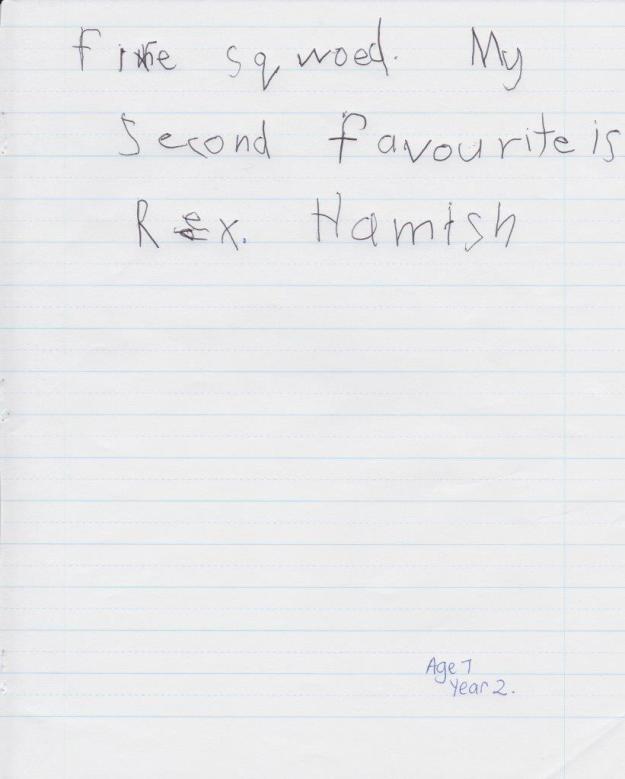 04b Hamish