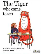 170px-The_Tiger_who_came_to_tea-1