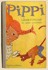 200px-Pippi_Långstrump