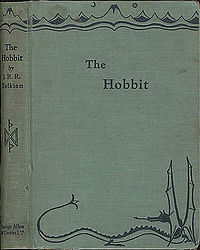 200px-TheHobbit_FirstEdition