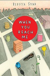 200px-When_you_reach_me