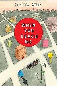 200px-When_you_reach_me