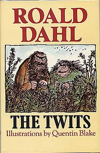 205px-The_Twits_first_edition