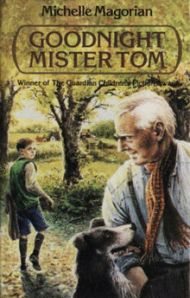 220px-Goodnight_Mr_Tom_1981_book_cover