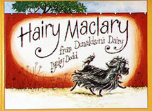 220px-HairyMaclary