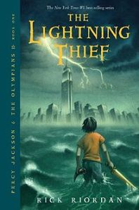 220px-The_Lightning_Thief_cover
