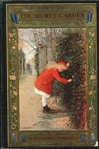 220px-The_Secret_Garden_book_cover_-_Project_Gutenberg_eText_17396-1