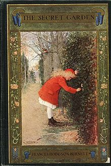 220px-The_Secret_Garden_book_cover_-_Project_Gutenberg_eText_17396