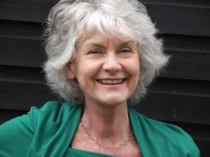 BHE 2 2010
