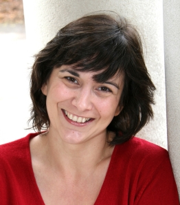 Melanie Koster photo