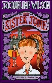 My_sister_jodie