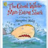 thumb_160160226234240the great white man eating shark