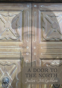 A Door to the North cover