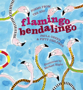 cp-flamingo-bendalingo-poems-from-the-zoo