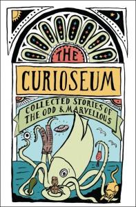 The_Curioseum_cover-197x300