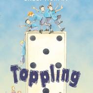 Toppling-190