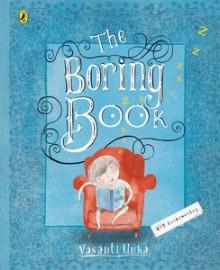 cv_the_boring_book-1