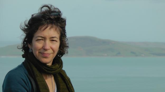 Sue_Wootton-092012-300dpi