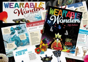 Wearable-Wonders-pages-and-cover