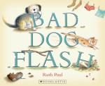 bad-dog-flash
