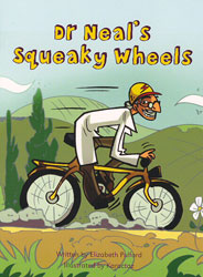 Dr-Neals-Squeaky-Wheels_lar