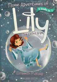 Lily-More-Adventures