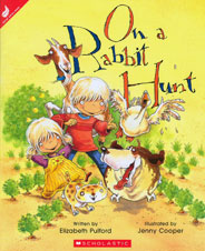 On-a-Rabbit-Hunt-cover
