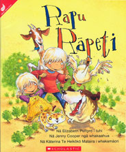 On-a-Rabbit-Hunt-Maori-cover