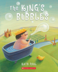the-kings-bubbles