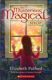 The-Mysterious-Magical-Shop