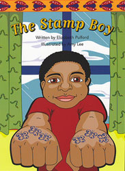The-Stamp-Boy_larger