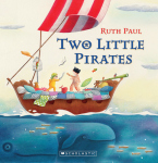two-little-pirates