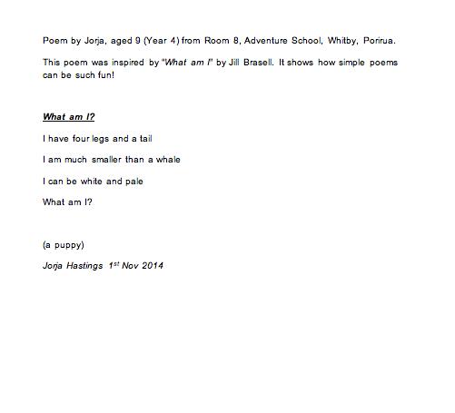 Screen shot 2014-11-20 at 12.43.01 PM