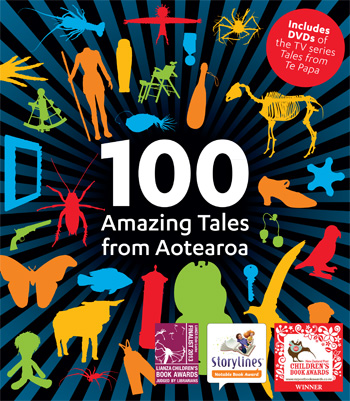 1000.Amazing.tales.float