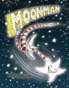 Moonman