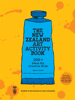 The.NZ.Activiy.Book.float