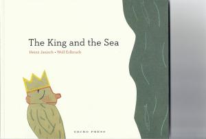 king-sea