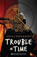 cv_trouble_in_time