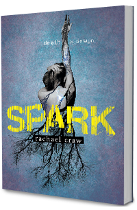 spark-3d-cover