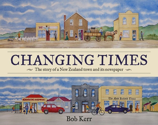 Changing-Times-cover_72-max-800